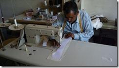 Jaipur Textile Print Factory (10)
