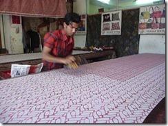 Jaipur Textile Print Factory (16)
