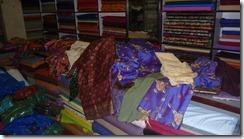 Jaipur Textile Print Factory (19)