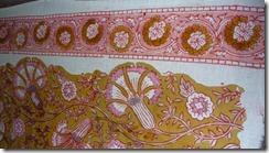 Jaipur Textile Print Factory (1)