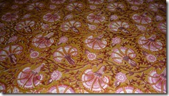 Jaipur Textile Print Factory (24)