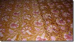 Jaipur Textile Print Factory (25)