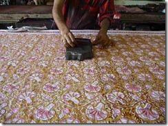 Jaipur Textile Print Factory (26)