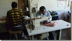 Jaipur Textile Print Factory (27)