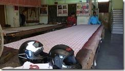Jaipur Textile Print Factory (2)