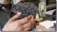 Jaipur Textile Print Factory (3)