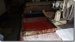 Jaipur Textile Print Factory (4)