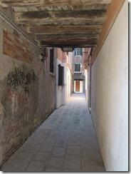 Venice Friday onward 165