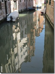 Venice Friday onward 212
