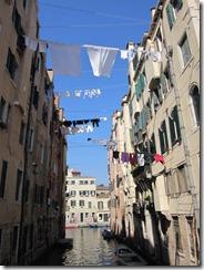 Venice Friday onward 224
