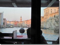 Venice Friday onward 533