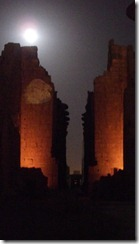Luxor Karnak at Night (32)