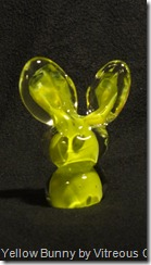 Glass - For Sale Osaka Rabbit S1 (6)