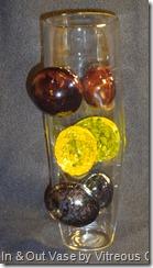 Glass - For Sale Vase In and Out  V16 V18 V19 (10)