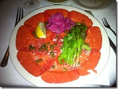 Fontana's dinners (2)